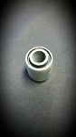 motor mount bushing for spyder mount(79E2003)