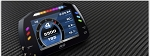 Aim- MXS  -Compact color TFT dash logger for motorsports