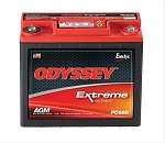 Odyssey Battery PC680