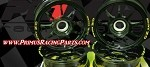 OZ 1600(single)Racing wheels F1600 5.5