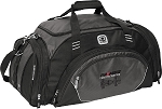 OGIO Gear Bag- 7 day delivery upon order