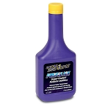 Royal Purple Radiator coolant- cool up to 22 degrees cooler