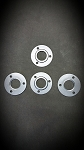 retaining washer for rear mount- 90-96( each)