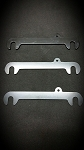 Rear Camber shim 97- current  (030)
