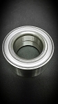 Rear wheel bearing  85-96- (Wheel Bearing 75mm OD x 42mm ID x 37mm wide)