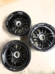 RFR mag wheels(4) for f2000  6