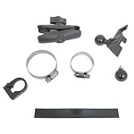 AiM Sports SmartyCam HD GP Bracket Kits X90KSBLRB