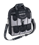 Sparco Tool Bag