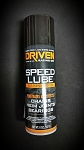 JG-DRIVEN SPEED LUBE- 8-OZ EP SRAY LUBE
