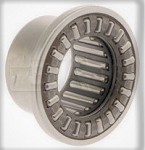 Nadella Combination Needle Bearings