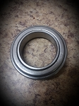 Tilton Swift Replacement Bearing Only, 52mm Contact, Press Fit