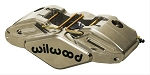 Wilwood Powerlite 2R Radial Mount Calipers NPL2R/ST RH
