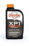 JG-DRIVEN XP1(5W-30) SYNTHETIC MOTOR OIL