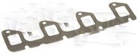 2.0L Single Piece Graphite Exhaust Manifold (Header) Gasket